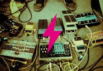 Le Laboratoire Electrique