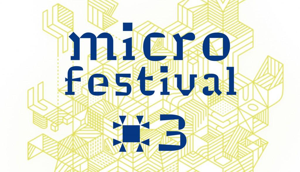 MICROFESTIVAL#3_AFFICHE