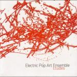 ElectricpopartensembleEtude