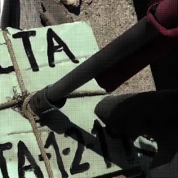 PROJECTE DELTA(S) – versio Catalana